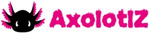 AxolotlZ